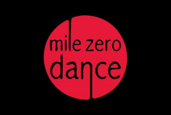 MZD_logo