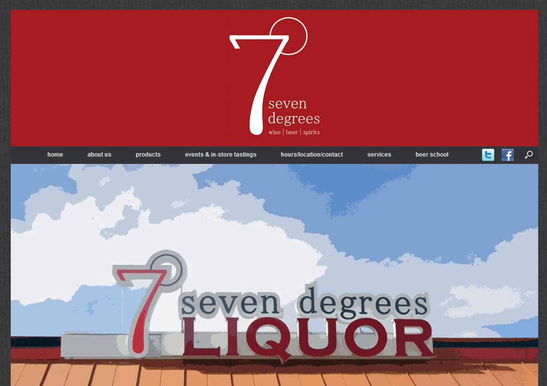 7degrees [web]