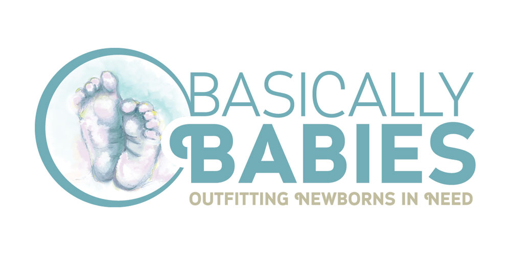 Basically Babies Logo