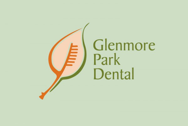 GPD_logo
