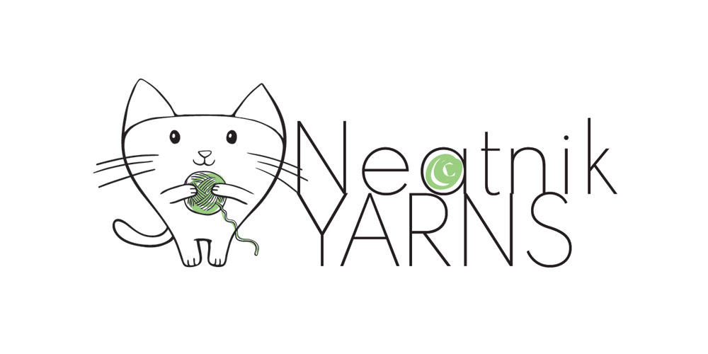 Neatnik Yarns