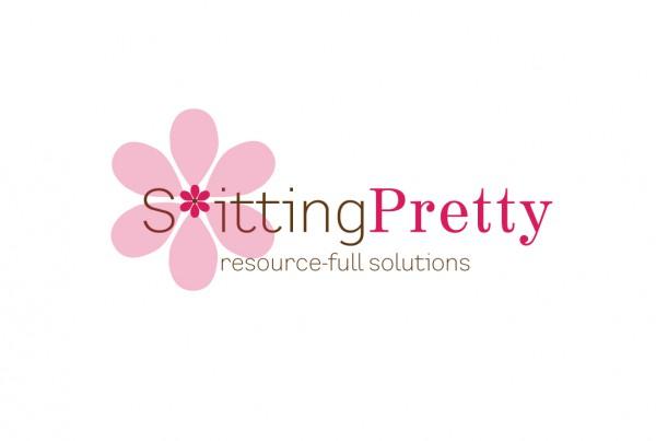 S-ittingPretty_logo