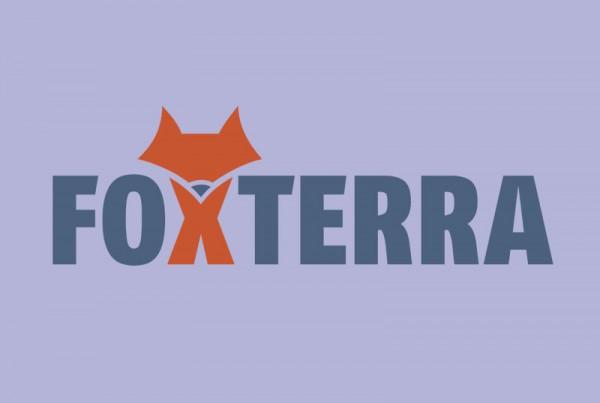 foxterra