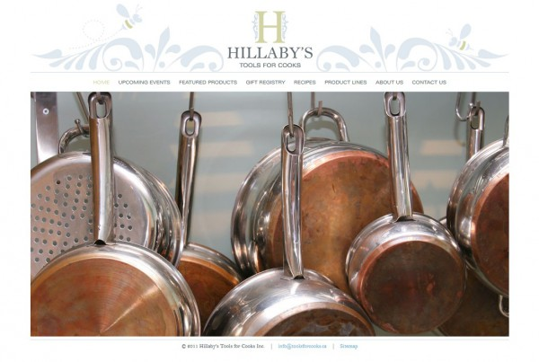 hillaby1