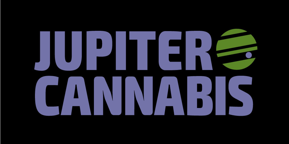 Jupiter Cannabis