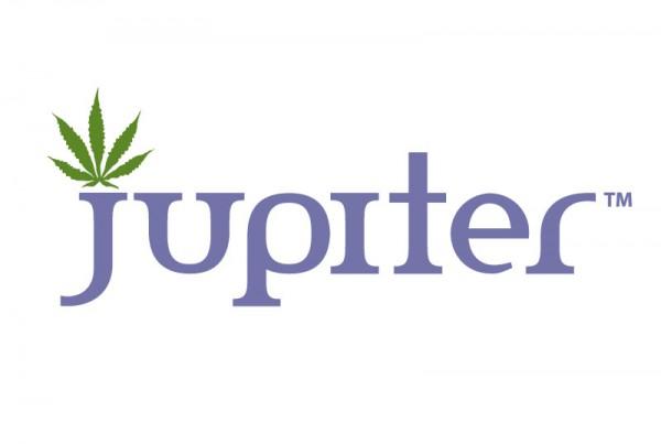 jupiter_logo