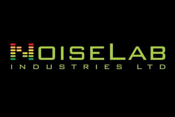 noiselab-logo