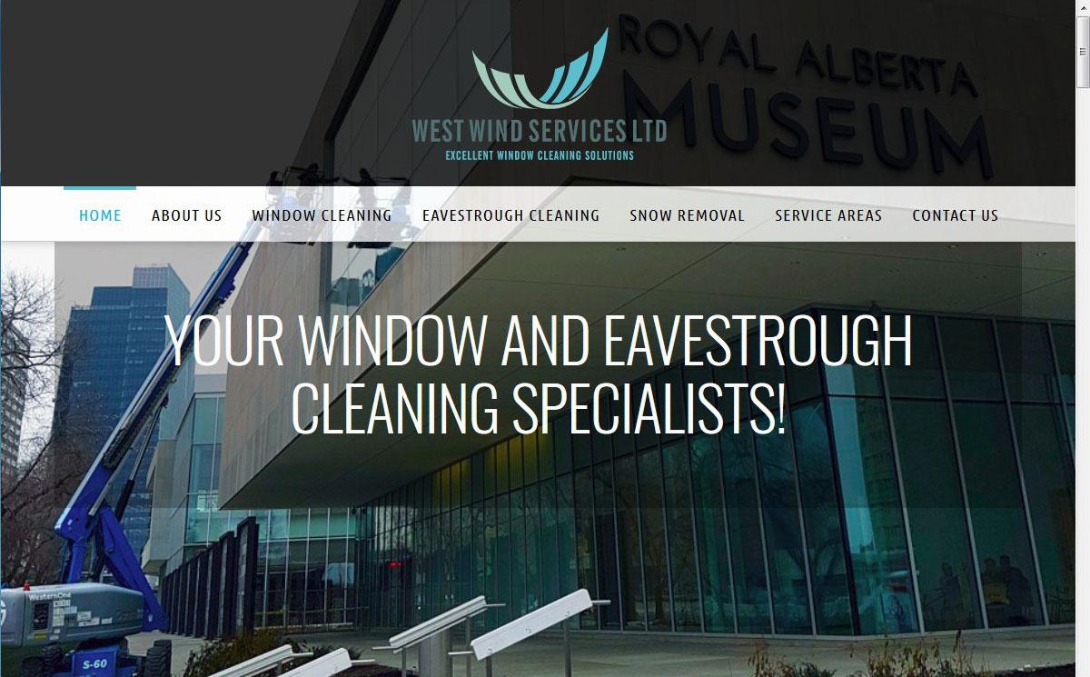 Westwind [web]